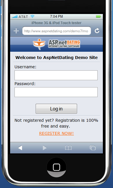 net dating software This online dating site is for you, if you are looking for a  due to the popularity of this concept, there are many dating software available on the net.